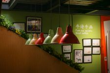lamp-2751187_1920